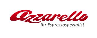 Logo von Azzarello Handels-GmbH